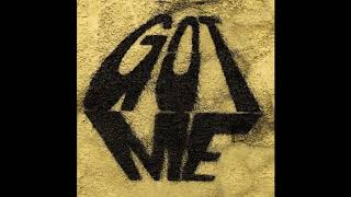 Dreamville - Got Mę ft. Ari Lennox, Ty Dolla $ign, Omen & Dreezy (Clean Audio)