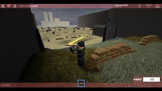 Roblox | Major | 2019 Gaming #roblox #philippines Philippines 快乐蜂