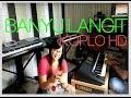 Download BANYU LANGIT KOPLO YAMAHA PSR 775