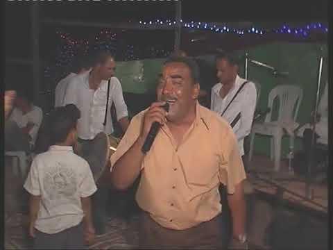 الشاب منوبي في أحلى السهرات روعة --- Cheb Manoubi Raw3a-