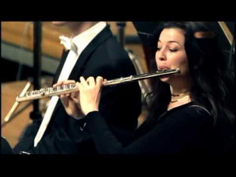 Jean Sibelius - Valse triste Op.44, n.1