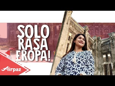 the-heritage-palace-wahana-wisata-keluarga-terbaru-di-solo!