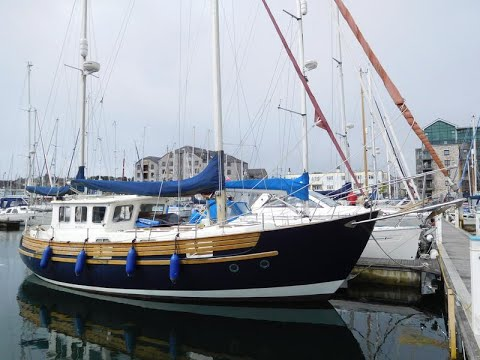 Fisher 37 - GBP 55,950