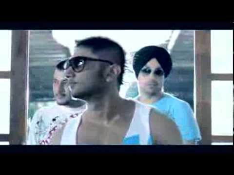 Yo Yo Honey Singh Songs - List of Top 50 New Hindi & Punjabi Songs