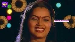 Mella Mella Ennai Thottu HD Song | Vazhkai Tamil Movie
