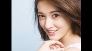 YouTubeで富豪になる方法→http://torendo.sakura.ne.jp/02 東レは4日、...