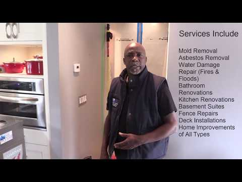 coquitlam-asbestos-and-mold-removal