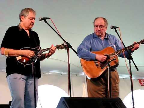 Tony & Gary Williamson