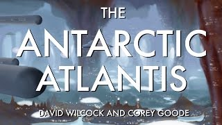 David Wilcock | Corey Goode: The Antarctic Atlantis [MUST SEE LIVE DISCLOSURE!](, 2017-03-11T14:26:15.000Z)