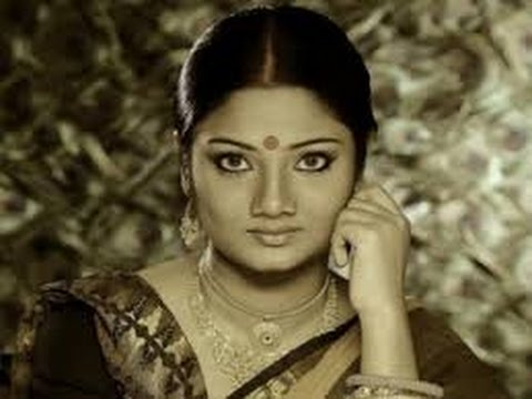 Bengali TV actor Disha Ganguly commits suicide - YouTube