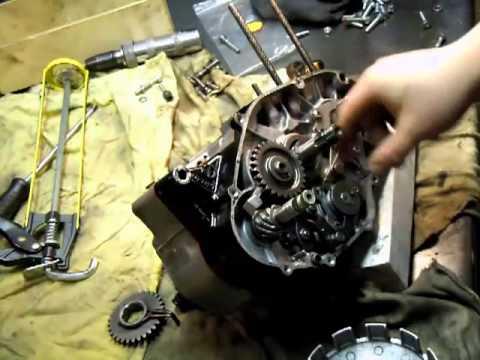 Suzuki pv räjäytyskuvat