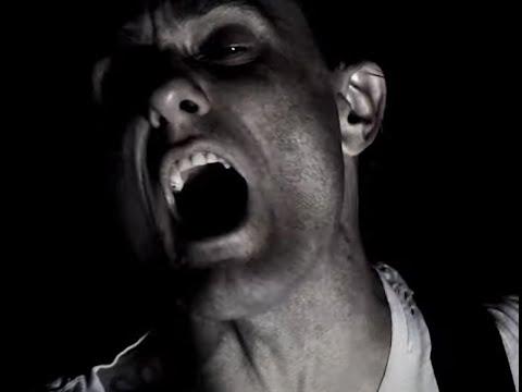 "Dead Cross feat. Patton/Lombardo cover Black Flag's ""Rise Above."""