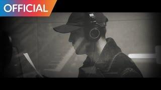 소지섭 (SO JI SUB) - 있으면 돼 (Are You With Me?) (Feat. 창모 (CHANGMO)) (prod. Woogie) MV