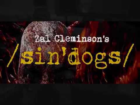 Watch Dogs   Gig Update