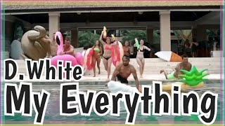 Download lagu D.White - My Everything (Big Extended Version, mix by Marc Eliow) NEW Italo Disco