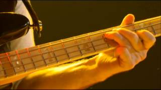 Video Geddy Lee ( bass Solo ) Time Machine 2011 download MP3, 3GP, MP4, WEBM, AVI, FLV Oktober 2018