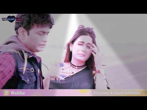 Saanson Ne Kaha Rukh Mod Liya MP3 Ringtone Love The Song Munna Kumar