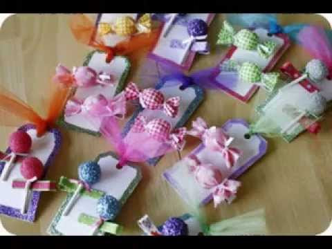 Diy Sweet 16 Party Decorations Ideas Youtube