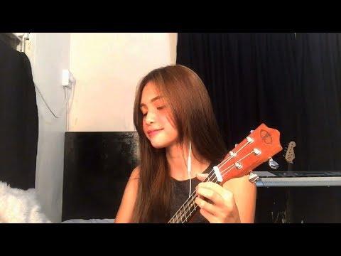 Creep- Radiohead (cover by Syd Hartha Chua)
