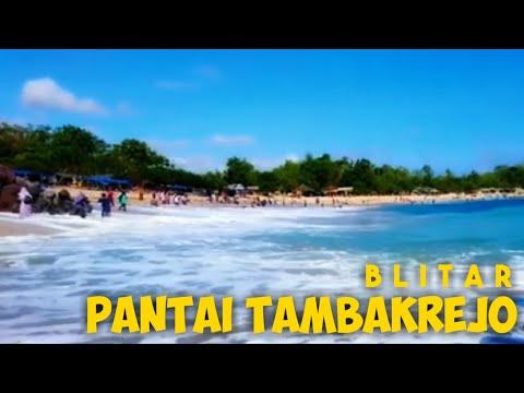wisata-blitar-pantai-tambakrejo