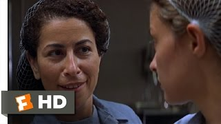 Double Jeopardy (3/9) Movie CLIP - Double Jeopardy (1999) HD