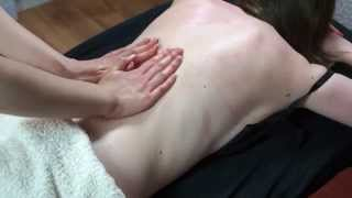 Real Time Back Massage & Relaxation Thumbnail