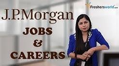 JP MORGAN- Recruitment Notifications,Commercial Banking,BPO Jobs,finance jobs,Career, Oppurtunities