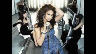 Watch Alesha Dixon Before The Sun Goes Down video