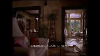 Charmed - Four Minutes (To Save The World)