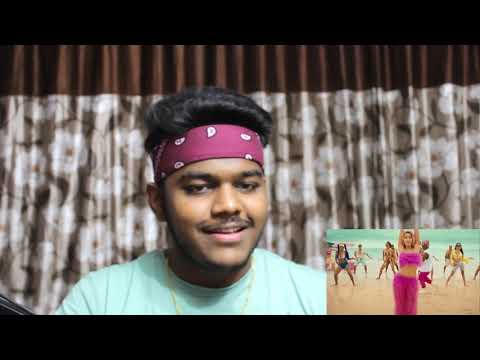 Pepeta – Nora Fatehi, Ray Vanny (EXCLUSIVE Music Video) | REACTION