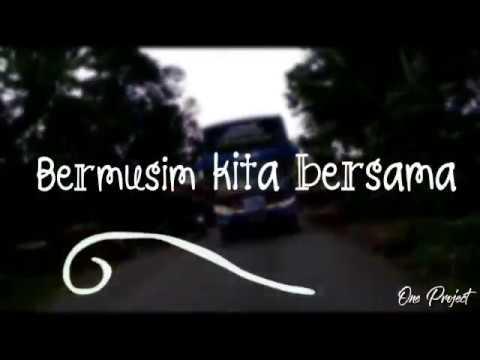 Download Mp3 Memori Berkasih Harnawa