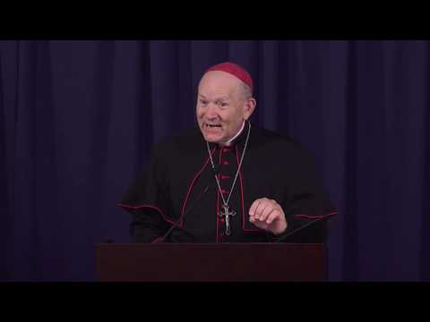 The Heart of the Liturgy: Essential Dogma and Belief