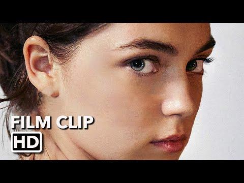 HAPPENING (2021) Winner Golden Lion - Anamaria Vartolomei, Annie Ernaux HD Trailer English Subtitles