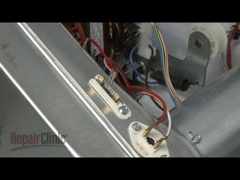 hqdefault?sqp= oaymwEWCKgBEF5IWvKriqkDCQgBFQAAiEIYAQ==&rs=AOn4CLDrq_Ju84M4xROB9WwdwdiIiU3xzQ duet dryer thermal fuse (part wp3390719) how to replace youtube  at bayanpartner.co