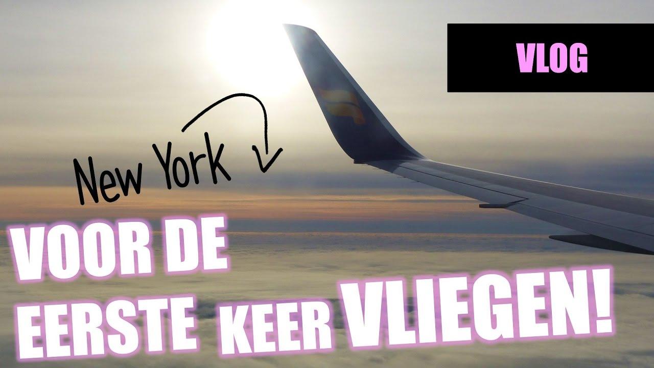 Eerste keer XXX video