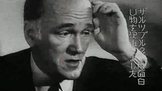 Gambar cover Sviatoslav Richter - Documentary (6/6)