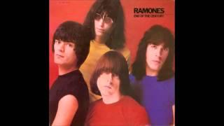 """Ramones - """"I"""