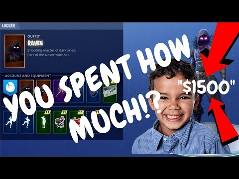 how-to-|-fortnite-payment-history!