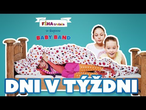 VČIELKA 18+ Len pre dospelých!!! from YouTube · Duration:  4 minutes 34 seconds