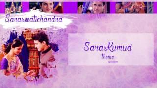 Saraswatichandra - SarasKumud Theme