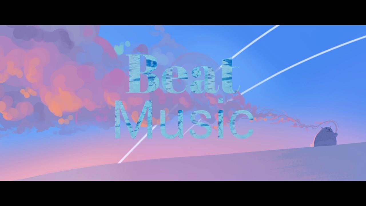 Ed sheeran galway girl koni callum mcbride remix for House music girls