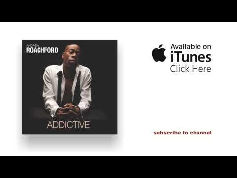 Andrew Roachford - Precious Love - Addictive