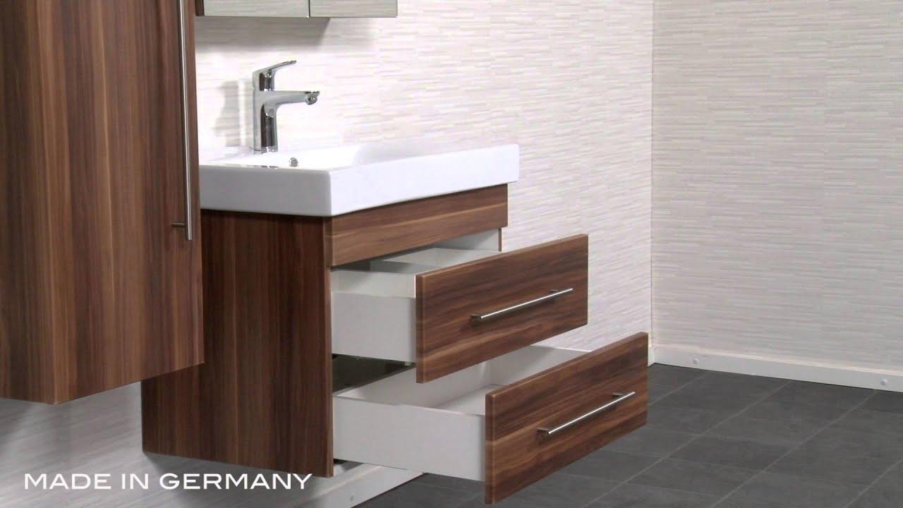 Ziemlich Spar Set Badmöbel Ideen - Die Designideen für Badezimmer ...
