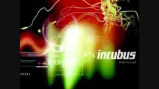 Watch Incubus I Miss You video