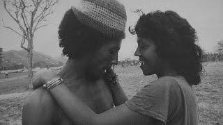 Bob Marley - Butterfly