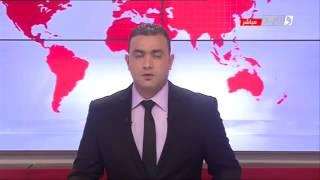 استلام سكنات مكتتبي عدل2 قبل نهاية 2017