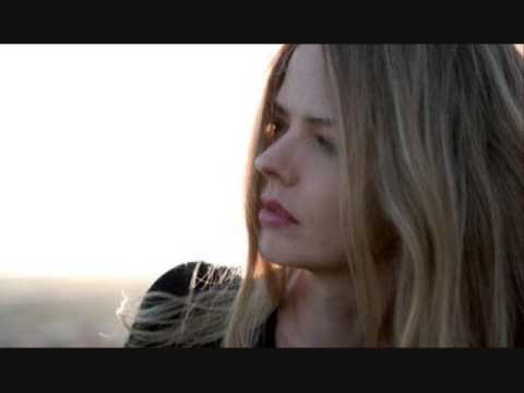 Mil Pedazos-Christina Rosenvinge