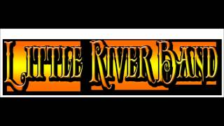 LITTLE RIVER BAND  Lady  HQ