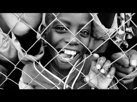 Tracy Chapman - Dreaming On A World