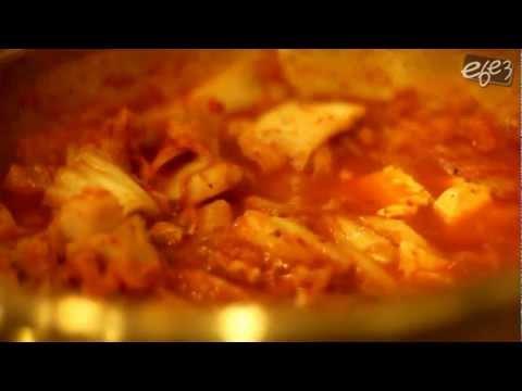 신촌맛집,- 낭풍찌개 김치찌개의 집(kimchi,kimchee)